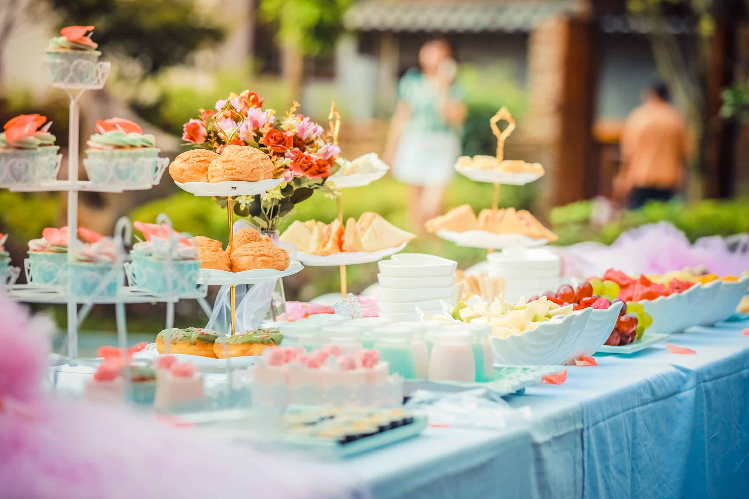 Wedding catering cost. Wedding catering near me.